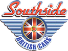 Southside British Cars