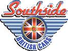 Southside British Cars
